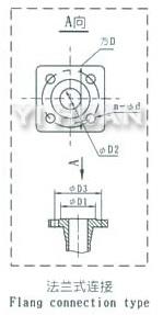 engineering plastic diaphragm pump-yihuan china 1989 camaro fuel pump wiring diagram diaphragm pump wiring diagram