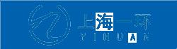 上海一环流体控制设备有限公司